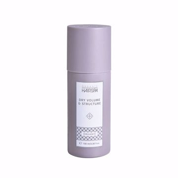 DRY VOLUME & STRUCTURE 100ml