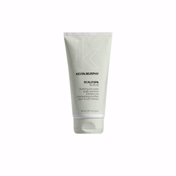 Scalp.Spa Scrub 180ml