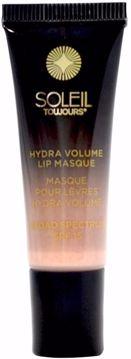 Hydra Volume Lip Masque Sip Sip Spf15 10 ml