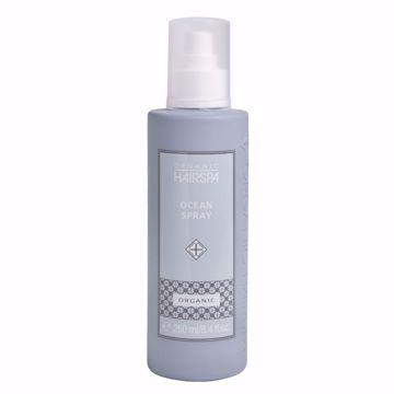 Ocean Spray 200ml