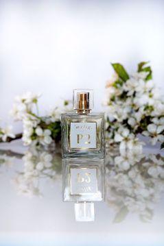 P2 - Eau De Parfum  100 ml