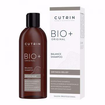 Bio+ Original Balance Shampoo 200 ml