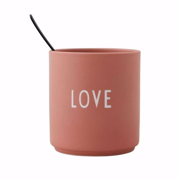 Favourite Cup Love