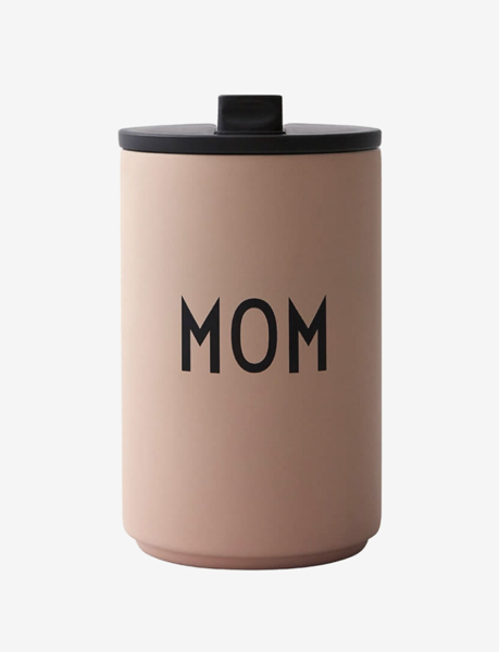 Thermo/Insulated Cup Mom